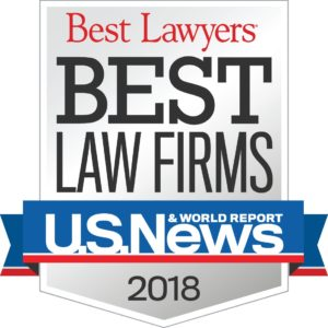 best lawyers best law firms 2018 us news and world report